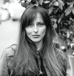 Sabine Monnoyeur Huiles Essentielles