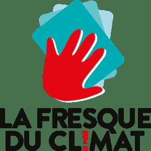 Fresque du Climat